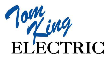 oklahoma city electricians | OKC electricians | Edmond electricians | Norman Electricians